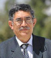 PROF. DR. SERDAR SAYDAM