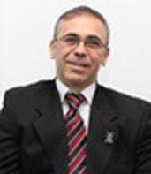 ASSOC.PROF.DR. KAMİL DİMİLİLER
