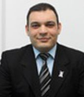DOÇ. DR. TAMER TULGAR