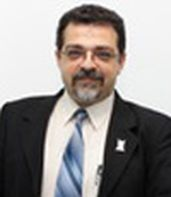 ASSOC.PROF.DR. İBRAHİM ERŞAN