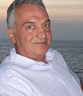 Yrd. Doç. Dr. Haluk Selman