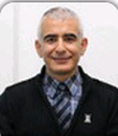 PROF. DR. ALİ ZEKİ