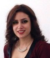 ASST.PROF.DR. SARA KANDULU