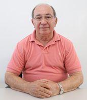PROF. DR. MESUT AYAN