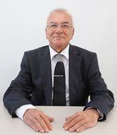 PROF. DR. KUTSAL ÖZTÜRK
