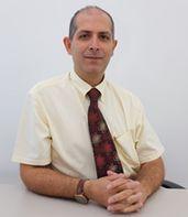 DOÇ. DR. SHAHIN KEYNOUSH