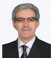 PROF. DR. MOHAMMAD HOSSEIN KESHAVARZ