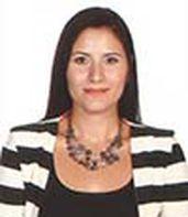 ASST.PROF.DR. KEZBAN ÖZLÜTAS