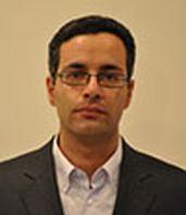 DOÇ. DR. KEYVAN BAHLOULI