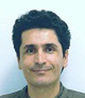 DOÇ. DR. MEHMET KANIK