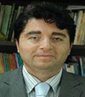 DOÇ. DR. RAMAZAN ÇAKIR