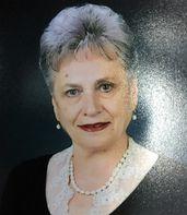 YRD. DOC. DR EMINE LEYLA USTEL