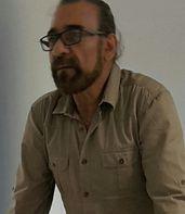 ASSOC. PROF. DR. AYSIN SINAL