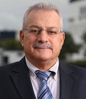 DR. ŞERİF ALİ KUTLAY