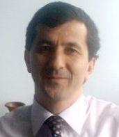 PROF.DR. BİROL DOĞAN