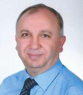 DR. HÜSEYİN YENER