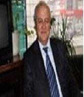 PROF. DR. MEHMET ARSLAN
