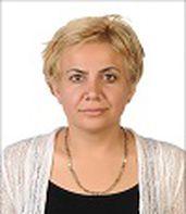 YARD. DOÇ. DR. SUZAN SÖNMEZ