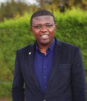 Yard. Doç. Dr. Ikechukwu D. NWAKA