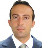 DR. ARİF YURTSEV