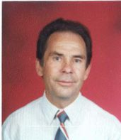 Prof. Dr. Alexander KOSTIN