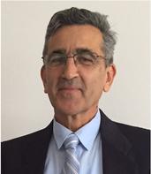 PROF. DR. EMRAH ORHUN