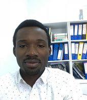 Tochukwu Godson Nwekwo