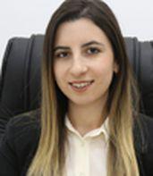 MSc. SEHER SEÇKİN SIĞIRCI (PhD in P)