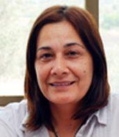 PROF. DR TULİN BODAMYALI