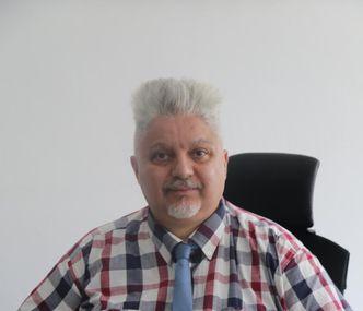 GAÜ Rektör Yardımcısı Karakartal, T.C. Başbakanlık Atatürk Kültür Merkezi KKTC Haberleşme Üyeliğine Atandı
