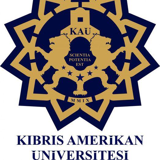 kibris amerikan universitesi