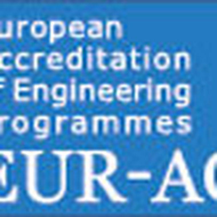 EUR-ACE® Etiketi