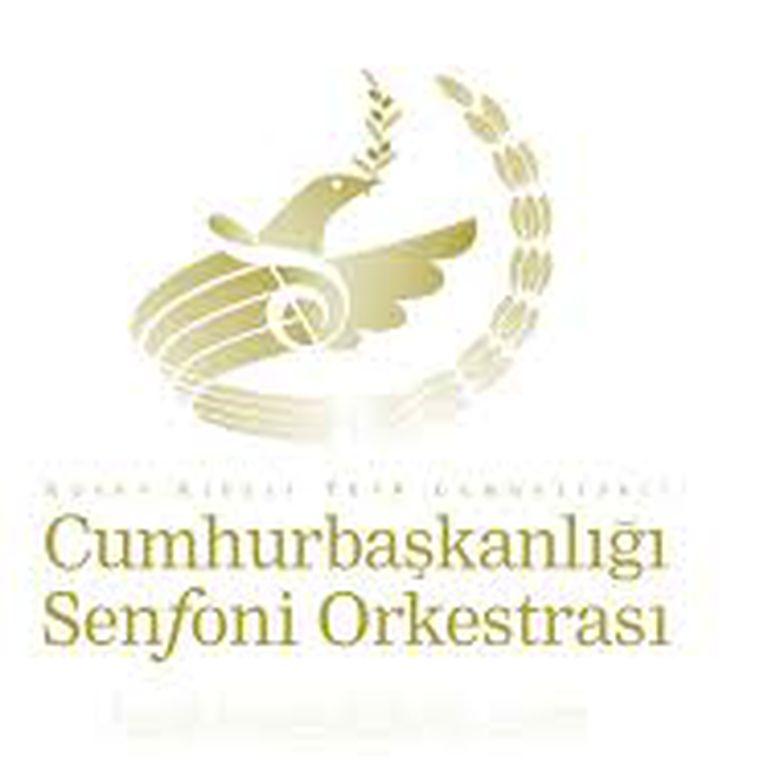 KKTC Cumhurbaşkanlığı Senfoni Orkestrası Konseri