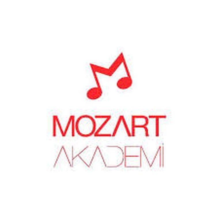 Mozart Akademi, 2. Uluslararası Piyano Yarışması ve Festivali