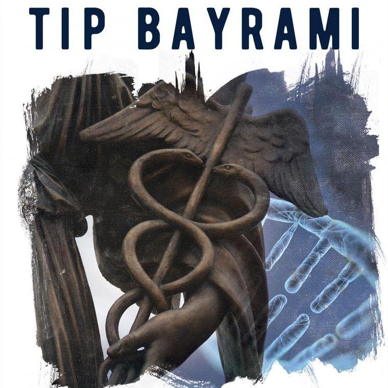 TIP BAYRAMI