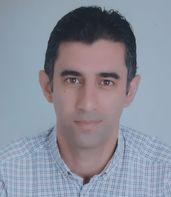 ASST.PROF.DR. MAZYAR GHADIRI NEJAD