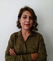 Dr. Gülay Asit