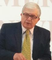 Prof. Dr. M. Korkmaz Alemdar