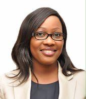 Dr. Sheila Ogochukwu Nnabuife