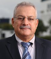 ASST.PROF.DR. ŞERİF ALİ KUTLAY