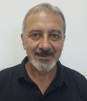 ASST.PROF.DR. MEHMET İSMET TOK