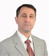 Dr. Mükerrem YILMAZ