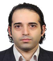 DR. MOHAMMAD ALI SAHRAEI