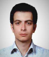 DR. ATABAK RAHIMZADEH