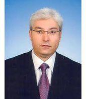 Prof. Dr. Veli Özer Özbek