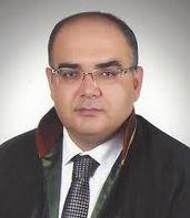 Prof.Dr. Murat Aydoğdu