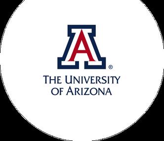 Girne Amerikan Üniversitesi ve Arizona Üniversitesi Kıbrıs'taki Öğrencilere Hizmet Verecek Vizyoner Bir İşbirliği Başlatıyor