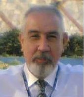 PROF.DR.NAZMİ ÖZER