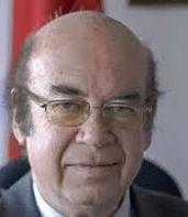 Prof. Dr. Yıldırım ÖNER