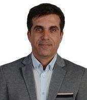 Dr. Tolga ATİKBAY